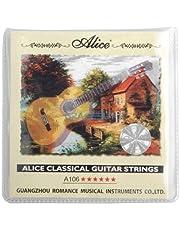 Alice Professional Classical Guitar Strings