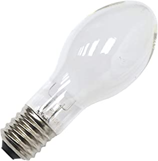 Replacement for Green Energy Lu//250//mog//ed18 Light Bulb by Technical Precision