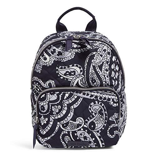 vera bradley kindles Vera Bradley Women's Performance Twill Mini Backpack