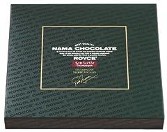 nama chocolate ROYCE' Hokkaido