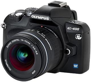 Suchergebnis Auf Für Ccd Digitale Spiegelreflexkameras Digitalkameras Elektronik Foto
