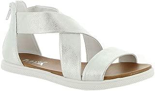 MIA Pattyy Girls' Toddler-Youth Sandal