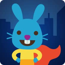 super rabbit software