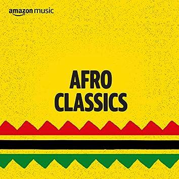 Afro Classics