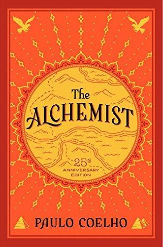 Alchemist-25th-Anniversary-Following-Coelho