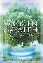 Best woman of faith bible Reviews