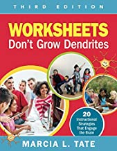 Don T Worksheet