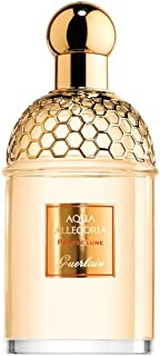 Best guerlain aqua allegoria Reviews