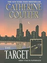 The Target (An FBI Thriller Book 3) PDF
