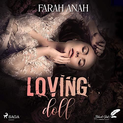 Couverture de Loving Doll