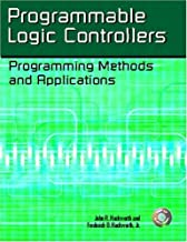 Programmable Logic Controllers: Programming Methods and Applications