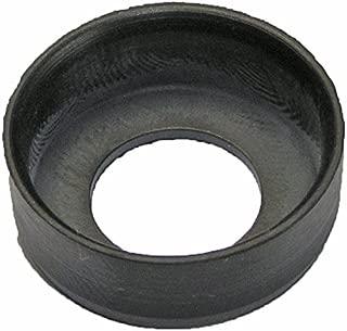 Bosch 5375 Circular Saw Replacement Bearing Holder # 1619P01127