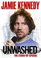 Unwashed: The Stand-Up Special [DVD] [Import]