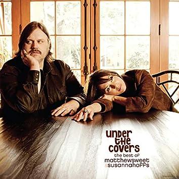 Under the Covers: The Best of Matthew Sweet & Susanna Hoffs