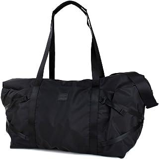 [ポーター]PORTER GIRL CAPE ポーターガール ケープ BOSTON BAG L 2WAY ボストンバッグ 883-05441