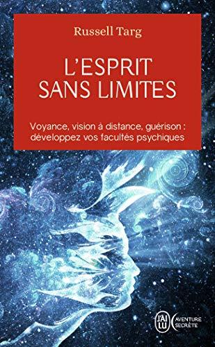 L'esprit sans limites