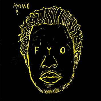 F.Y.O