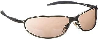 3m Metaliks GT Anti-Fog Safety Glasses, Bronze Lens Color 11555-00000-20-1 Each