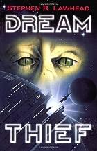 Best dream thieves read online Reviews