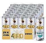 4BRO Energy...