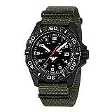 KHS Uhr Reaper NATO Oliv