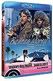 Belleza Mortal BD 1987 Fatal Beauty [Blu-ray]