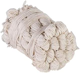 Indian Handicrafts Export Brahman Thread- Small Kodi