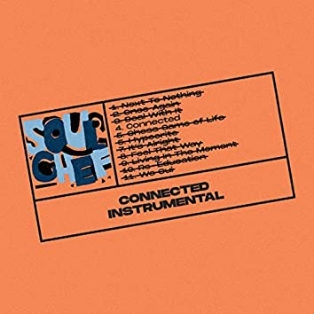 Connected (Instrumental)