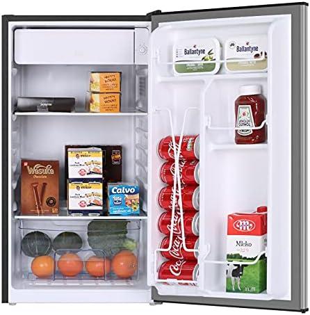 Top 10 Best mini fridge 3.2 cu ft Reviews