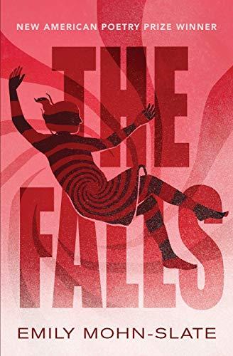 The Fallsの詳細を見る