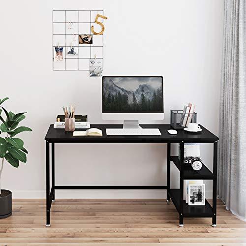 YOLEO Schreibtisch Computertisch...