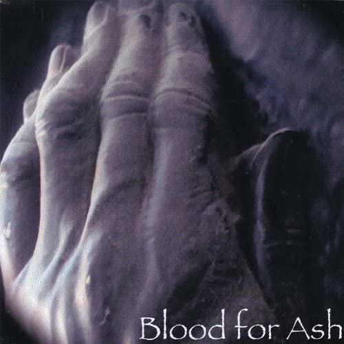 Blood for Ash