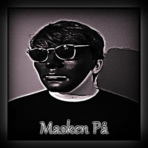 Masken På