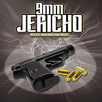 9Mm Jericho