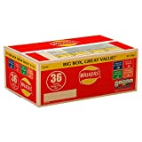 Walkers Crisps Variety Box 36 / 36 x 25g