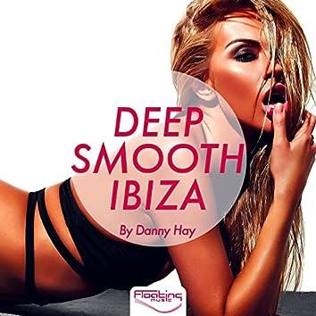 Deep Smooth Ibiza