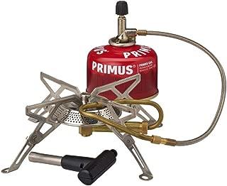 Primus Power Ignitor 3 Accendino Antivento 310//915