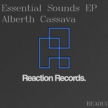 Essential Sounds EP