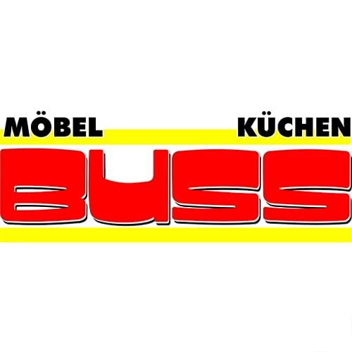 Möbel Buss