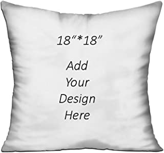 Best dog personalized pillow Reviews