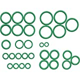 Universal Air Conditioner RS 2571 A/C System Seal Kit