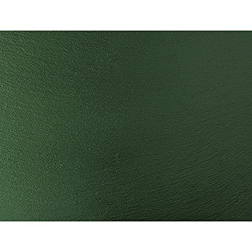 Tablón de Pared de ladrillo Vintage de Vinilo, Fondo de fotografía de Retrato de niño, Fondo de Estudio de fotografía A8 9x6ft / 2,7x1,8 m