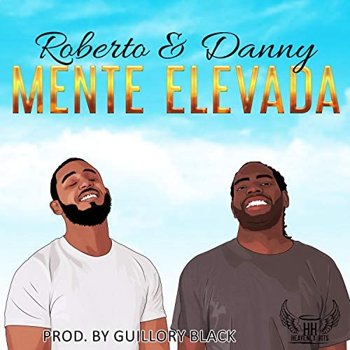 Roberto & Danny
