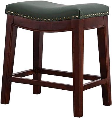 Excellent Amazon Com Madison Park Belfast Bar Stools Contour Fabric Andrewgaddart Wooden Chair Designs For Living Room Andrewgaddartcom