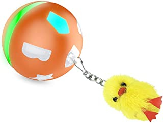 Best interactive cat toy for kids Reviews