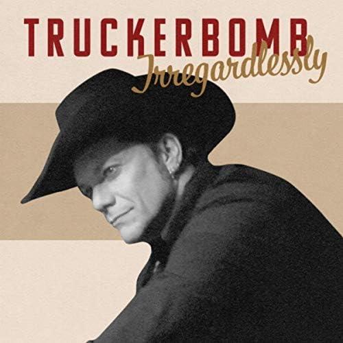 TruckerBomb