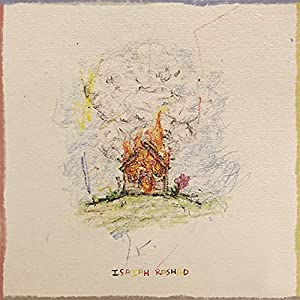The House Is Burning [Explicit]