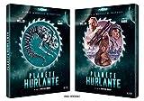 Planète hurlante [Combo Blu-Ray + DVD]