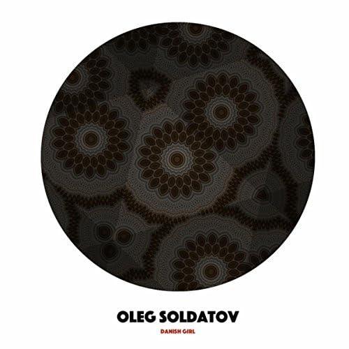 Oleg Soldatov