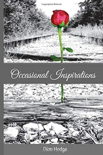 Occasional Inspiration product image